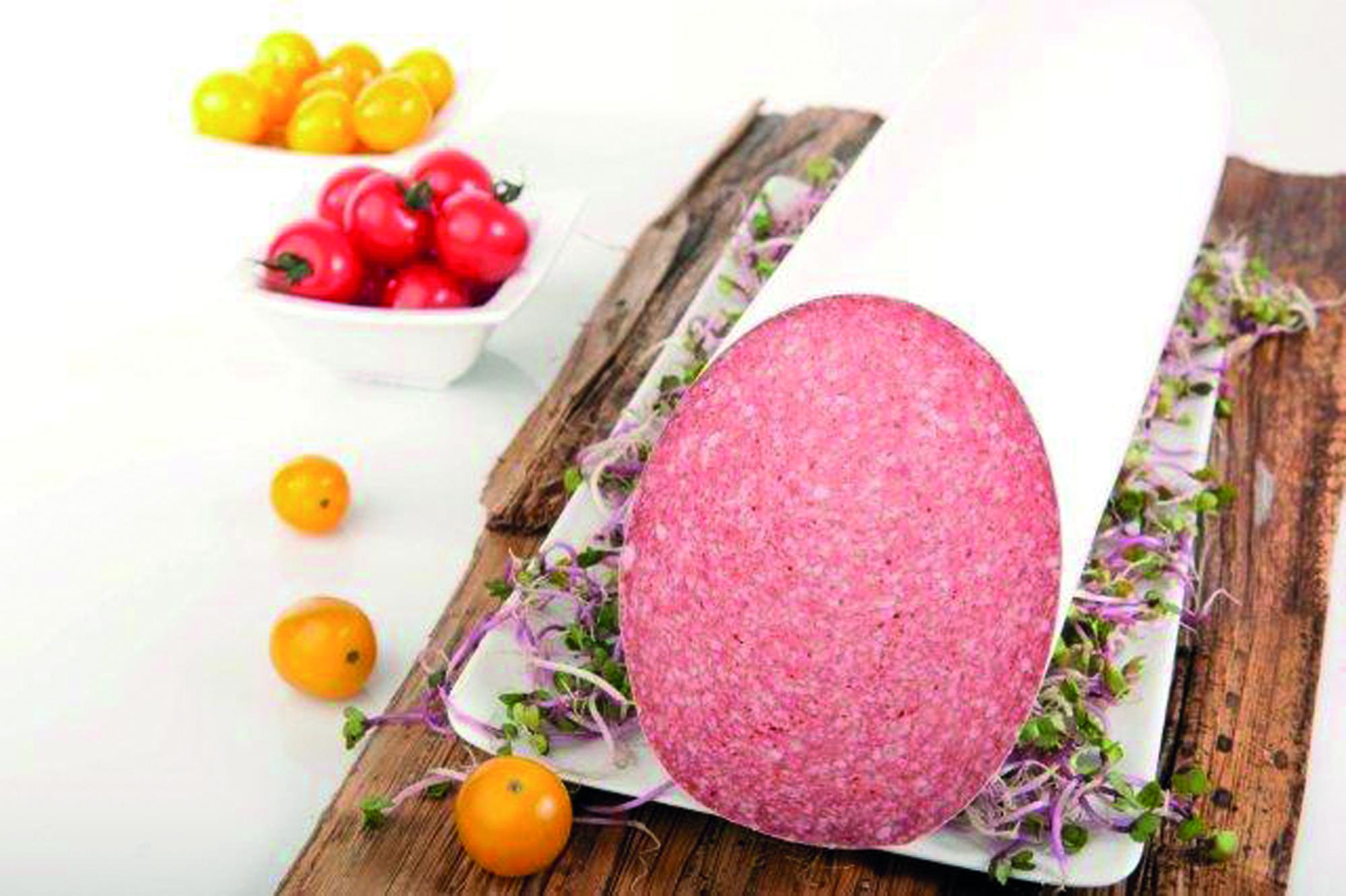 Salami extra Hongrois
